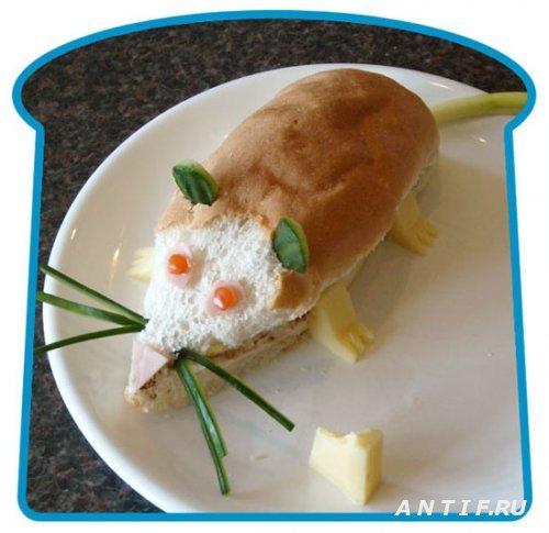1250063307_sandwich-art-12 (500x485, 41Kb)