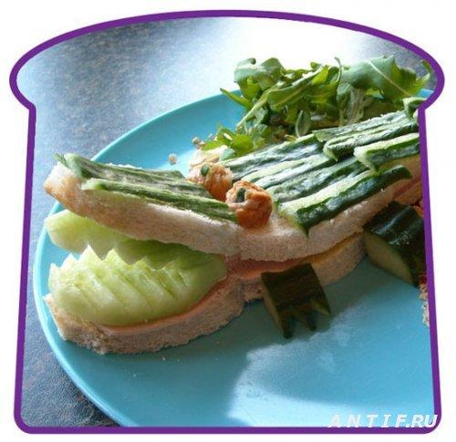 1250063320_sandwich-art-06 (500x485, 49Kb)