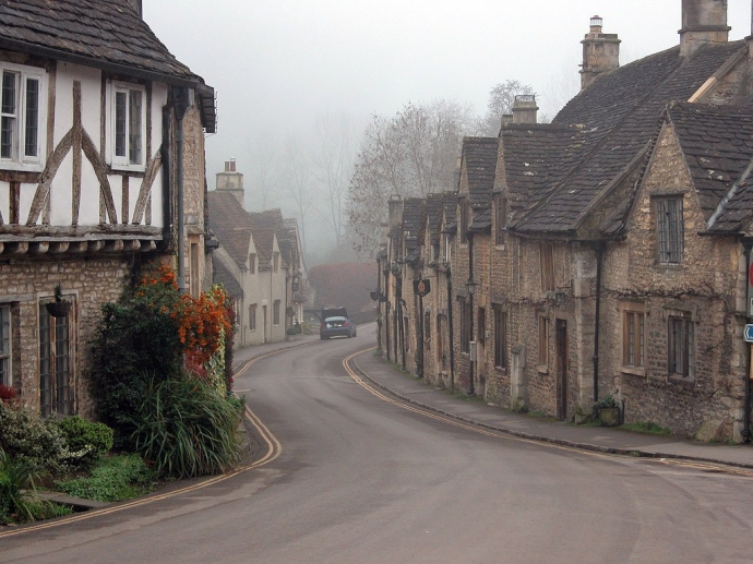 village england (1) (690x517, 303Kb)