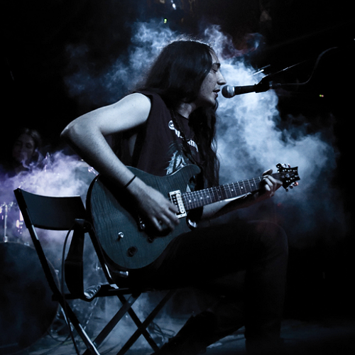 5014873_Alcest500x500PNG (500x500, 303Kb)