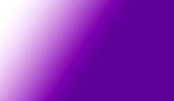 4387736_1_1_ (250x145, 9Kb)