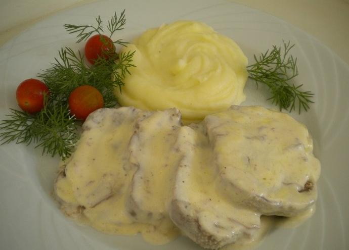 Салат московский рецепт пошагово