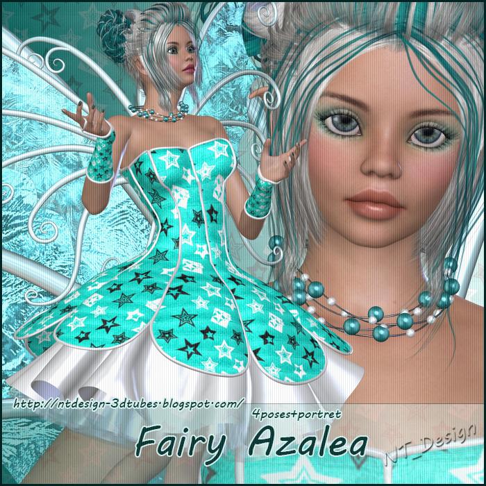 03.Fairy-Azalya (700x700, 934Kb)
