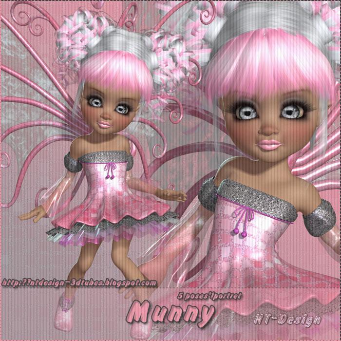 Munny2 (700x700, 145Kb)