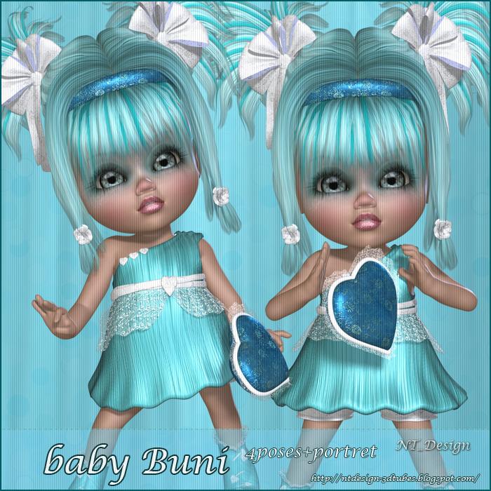 baby-Buni-1 (700x700, 711Kb)