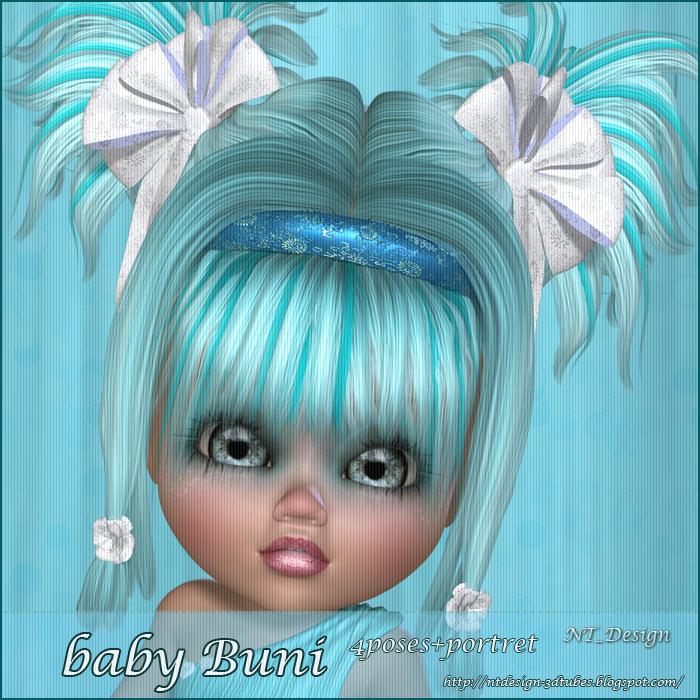 baby-Buni-3 (700x700, 695Kb)
