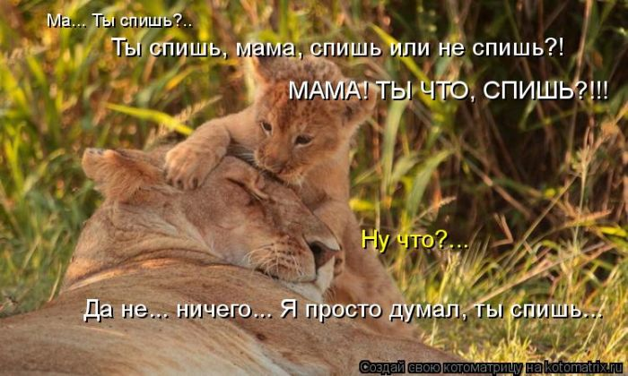 мама ты спишь (700x420, 67Kb)