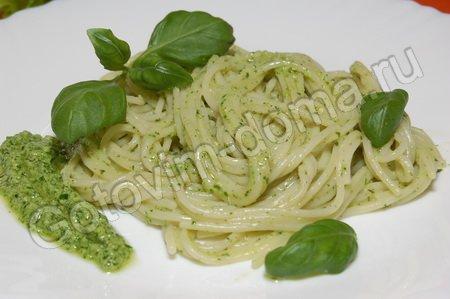 recept-spagetti-s-sousom-pesto_4614 (450x299, 26Kb)