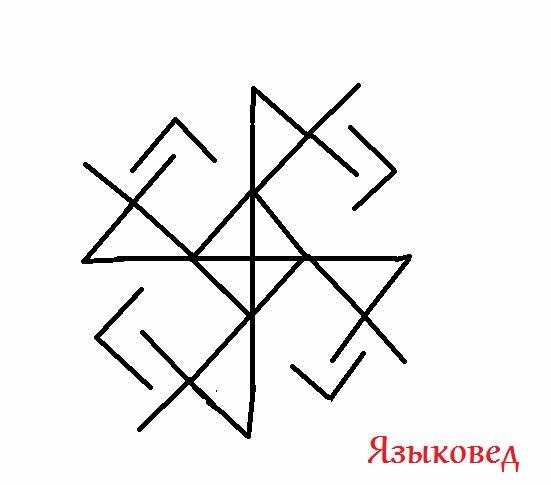 1367236083_raskruytie_dorog (551x485, 27Kb)