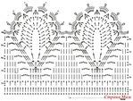 Превью 003d (500x378, 89Kb)