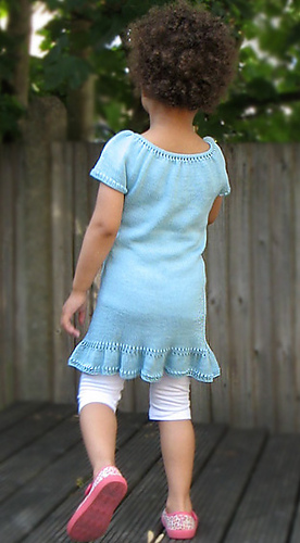 dress_back_2_medium (276x500, 88Kb)