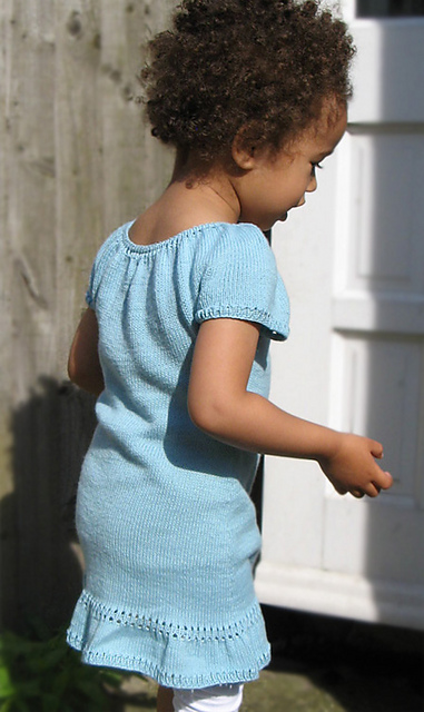 dress_side_small_medium2 (381x640, 136Kb)