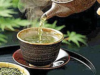 зеленый чай (320x240, 23Kb)