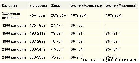 TI_nWKJ74FI (472x214, 63Kb)