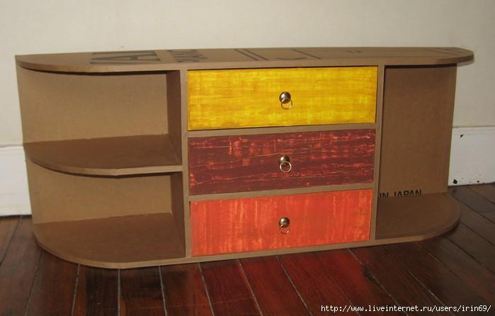meuble jaune2 (700x446, 124Kb)