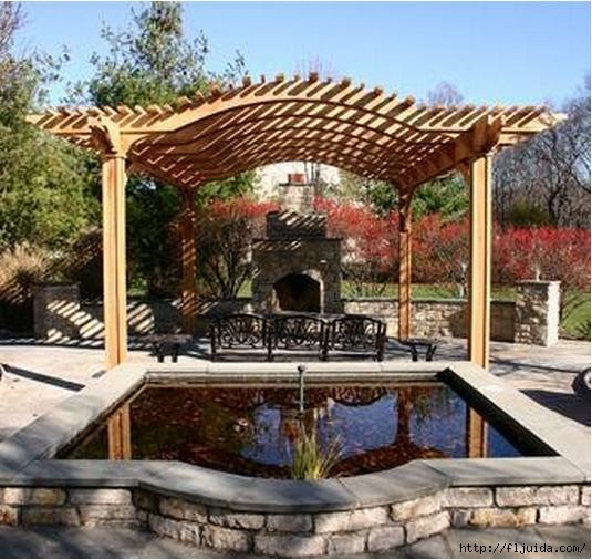 patio-pergola-ot-trellis-structures (535x506, 173Kb)