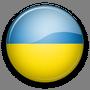 Ukraine (90x90, 15Kb)