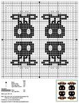 Превью 15 (540x700, 282Kb)
