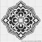 Превью 62 (512x513, 249Kb)