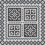 Превью 73d (700x700, 610Kb)