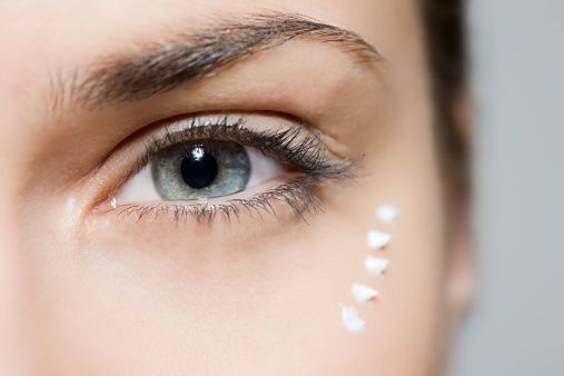eye-cream-for-under-eye-dark-circles (507x338, 54Kb)