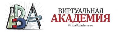 сервис поиска репетиторов москва/4171694_naiti_repetitora_v_moskve (417x121, 10Kb)