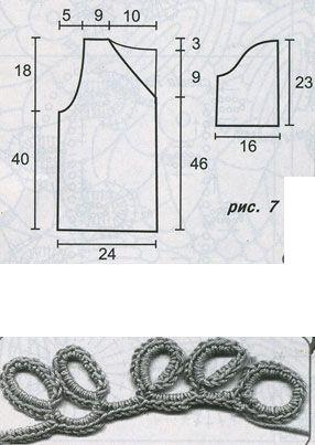 летний жакет крючком (6) (286x403, 23Kb)