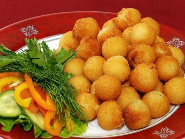 картофельные шарики (604x453, 68Kb)