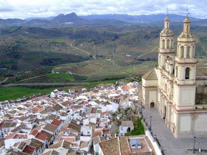 3085196_pueblosblancos5 (700x525, 174Kb)