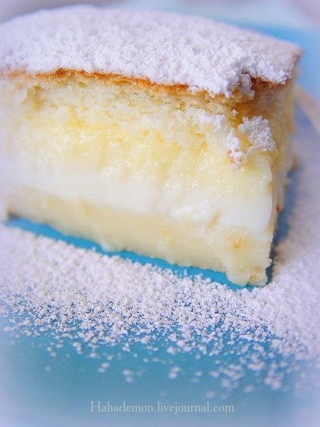 умное пироженое1 (453x604, 52Kb)
