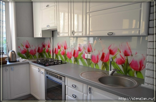 1335696875_kitchen-tulips-1 (500x330, 114Kb)