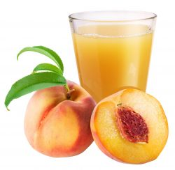 4524271_apricotjuice (250x244, 9Kb)