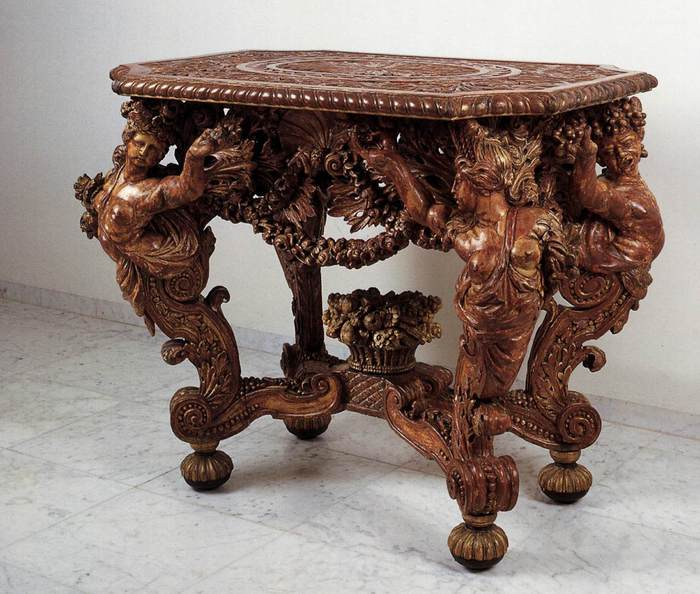 40658-table-unknown-cabinetmaker-french (700x594, 66Kb)