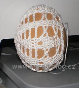 пасхальные яйца. обвязка крючком (2) (253x282, 20Kb)