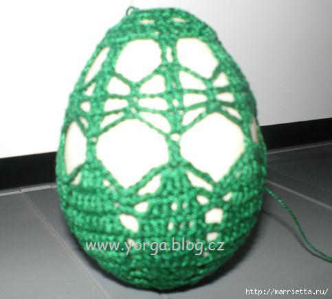 пасхальные яйца. обвязка крючком (11) (483x436, 73Kb)