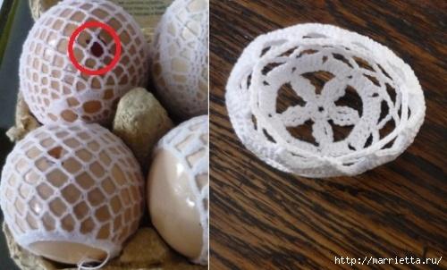 пасхальные яйца. обвязка крючком (13) (500x302, 105Kb)