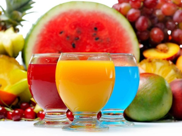 4216969_Food_Drinks_fruit_juices_034292_ (600x450, 58Kb)