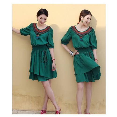 miya-ethnic-handmade-bead-embroidered-dress-emboridered-skirt (500x500, 44Kb)