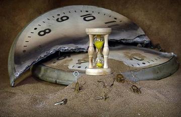 Время (360x233, 17Kb)