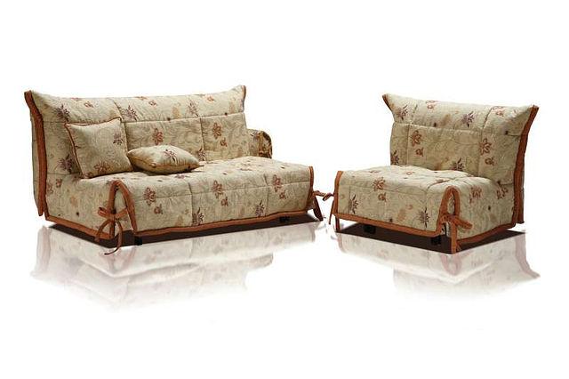Подлокотники для дивана своими руками фото