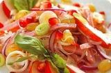 recept-vitaminnyj-salat-s-yablokom_1978 (160x106, 6Kb)