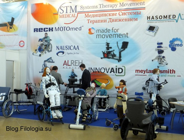 Технические средства терапии движением/3241858_integr01 (700x535, 94Kb)