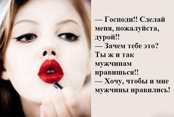 4518373_1mTZJM5FQ7g (604x405, 42Kb)