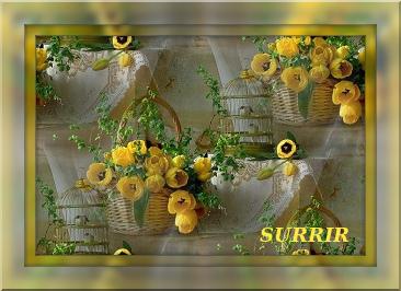 4674007_tuxpi_com_1351928340 (366x266, 70Kb)