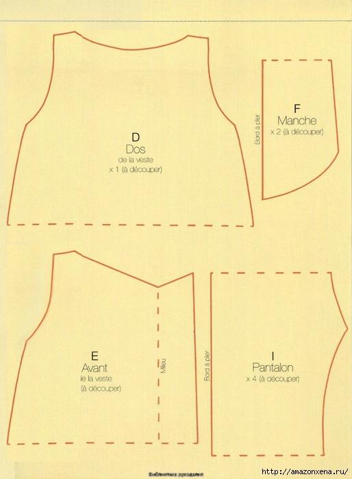 шитье игрушек тильды (37) (514x700, 236Kb)