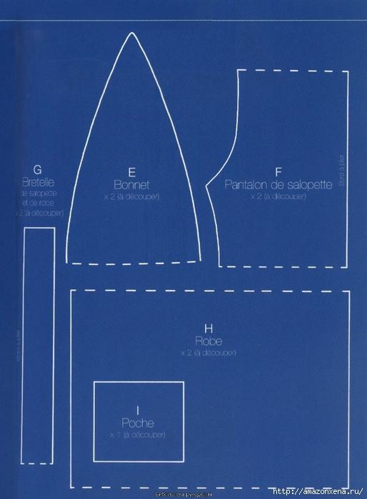 шитье игрушек тильды (39) (514x700, 227Kb)