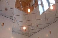 Потолок зеркальный (200x130, 19Kb)