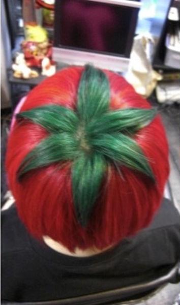 tomato_head_02 (354x600, 38Kb)