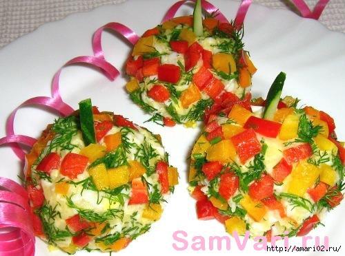 salat-prazdnichnyj-shar7 (500x372, 124Kb)