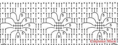 волк4 (394x150, 28Kb)